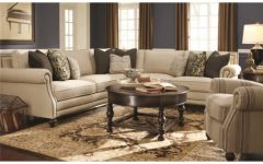 Dayton Ohio Sectional Sofas