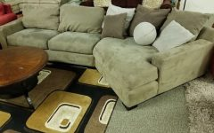 Everett Wa Sectional Sofas