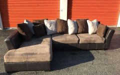 Kansas City Mo Sectional Sofas