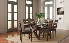 Benji 35'' Dining Tables
