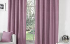 Short Drop Ready Made Curtains