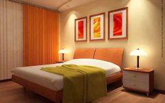 Simple Romantic Bedroom Ideas