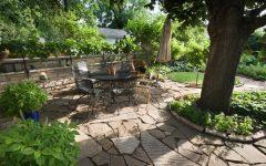 Simple Decorate Garden