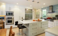 15 Best Fitted Kitchen Design Ideas