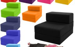 Fold Up Sofa Chairs