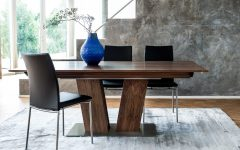 Gorla 39'' Dining Tables