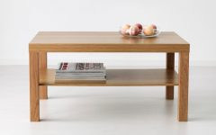 Kai Small Coffee Tables