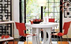 Small Dining Room Interior Design Ideas 1