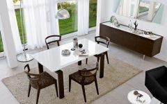 Small Dining Room Interior Design Ideas 2