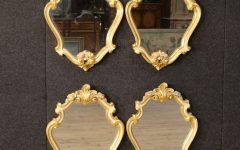 Small Mirrors for Sale