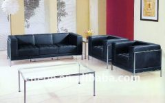 Small Office Sofas