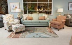Smith Brothers Sofas