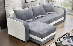 Corner Sofa Bed Sale