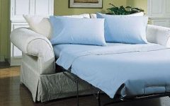 Sheets for Sofa Beds Mattress