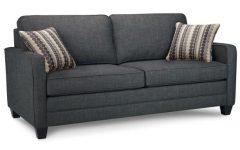 Simmons Sofa Beds