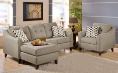 Mn Sectional Sofas
