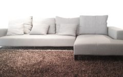 Nyc Sectional Sofas