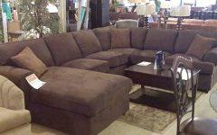 Big Sofas Sectionals
