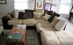 Craigslist Sectional Sofa