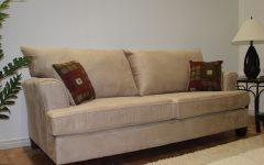 Cream Colored Sofas