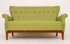 Retro Sofas for Sale