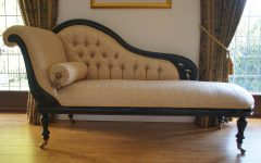 Classic Sofas for Sale