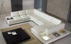 Kitchener Sectional Sofas