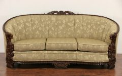 1930s Couch