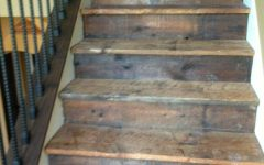 Stair Protectors Wooden Stairs