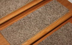 8 Stair Treads