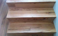 Floor Treads