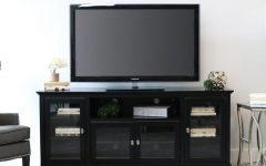 Hokku TV Stands