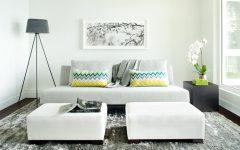 Small Lounge Sofas