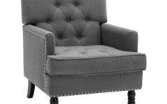 Suki Armchairs by Canora Grey