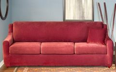 Sleeper Sofa Slipcovers