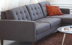 Sydney Sectional Sofas