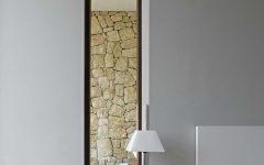 Modern Bedroom Mirrors