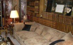 Coco Chanel Sofas