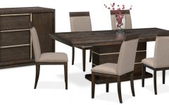 Gavin Dining Tables