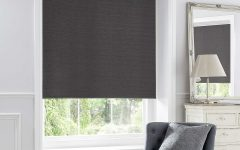 Blackout Thermal Blinds