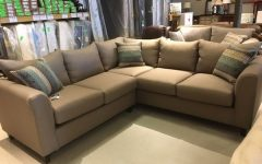Green Bay Wi Sectional Sofas