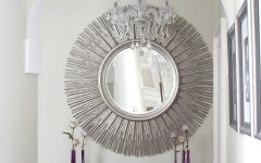 Large Mirrors Online