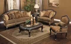 Traditional Sofas for Sale