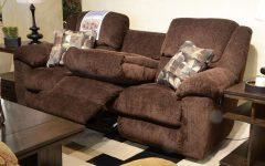 Catnapper Reclining Sofas