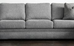 Jordans Sectional Sofas