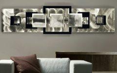 Contemporary Wall Art Decors