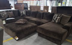 Okc Sectional Sofas