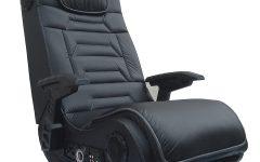 Gaming Sofa Chairs