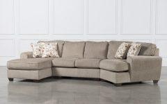 Gta Sectional Sofas