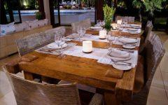 Bali Dining Sets